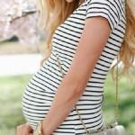 妊婦さんへのプレゼントで必ず喜ばれる定番おすすめ5選