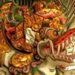 アジアに海外旅行に役立つオススメの持ち物・グッズ