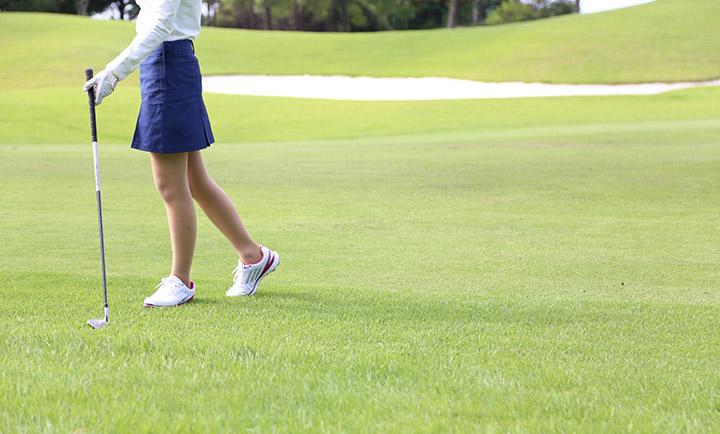 ゴルフ婚活の実態は?ゴルフ合コンで、本当に出会いはあるのか?