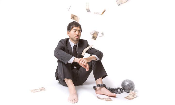 男30歳独身。結婚、住宅…貯金額はいくらあればOK?