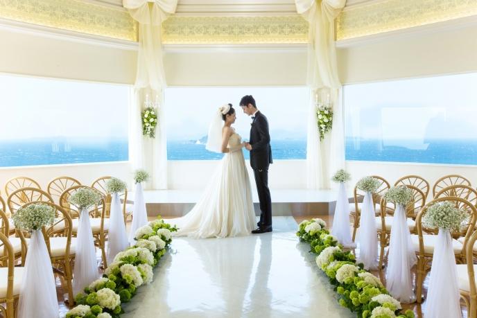AV女優と結婚