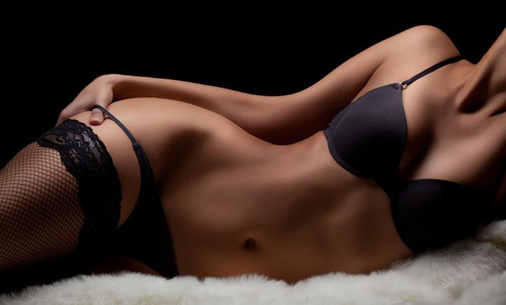 性欲の強い女を見極めてSEXに持ち込める男になるためには