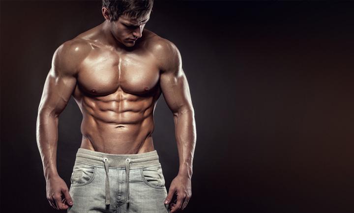 トレ 筋 腰 大 筋 腰方形筋トレーニング 全8種|姿勢別でできる運動方法とは
